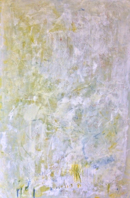 George Antoni, 'Untitled 528', 2019, Sheridan Russell Gallery