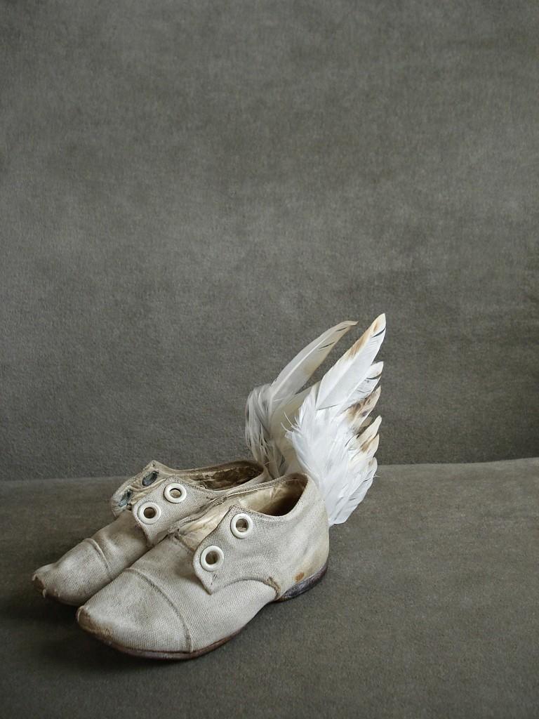 Cecilia Paredes, 'Highlands Mercury,' 2013, Blanca Berlín
