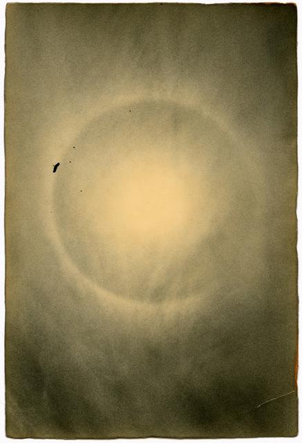 , 'Untitled #1060,' 2002, Yancey Richardson Gallery