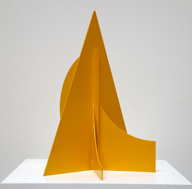 , 'Mallorca VII ,' 2003, David Richard Gallery