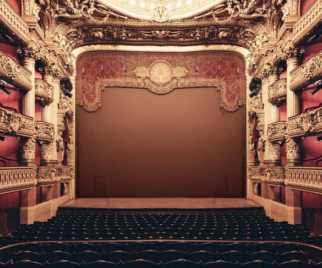 , 'Opera,' , ArtStar