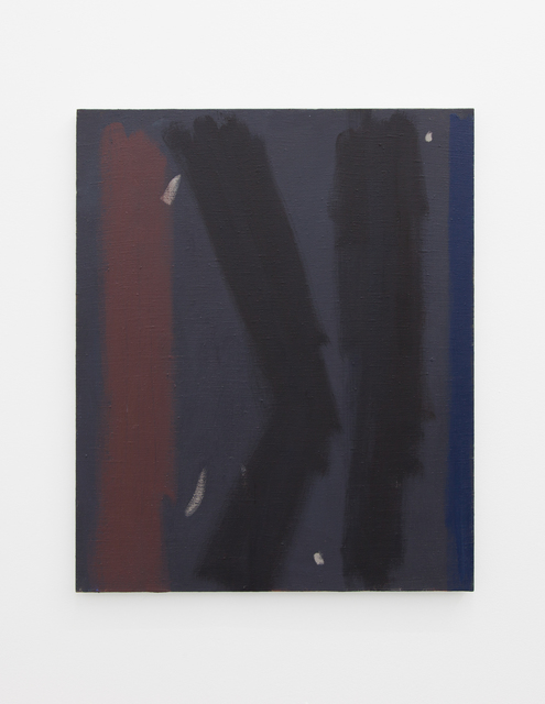 , 'In One Place,' 2015, Supplement
