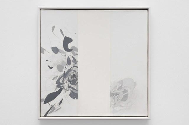 , 'Future Vision,' 2018, Louis Stern Fine Arts