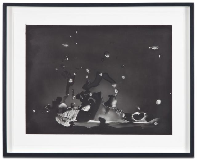 , 'Untitled #7,' 2015, Kohn Gallery
