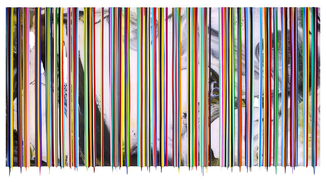 Francisco Valverde, 'Yelem', 2019, Galerie LeRoyer