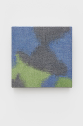 Canvas 180417-180423