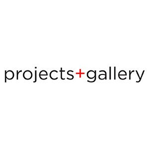 projects+gallery