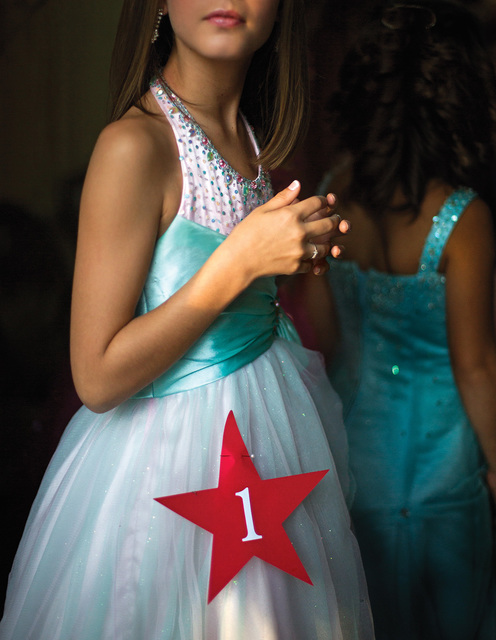 , 'First Pageant, Dallas County, AL,' 2014, Spalding Nix Fine Art
