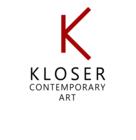 Kloser Contemporary Art