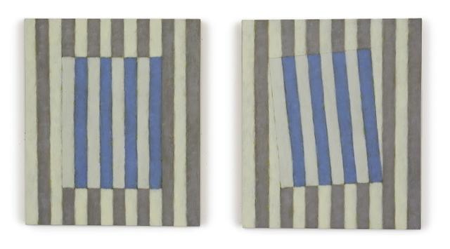 Amy Kaufman, 'Perp + Tilt 1', 2012, Headlands Center for the Arts: Benefit Auction 2017