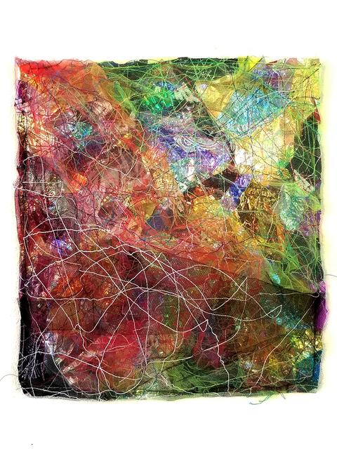 , 'Emerge II,' 2019, Gallery 1202