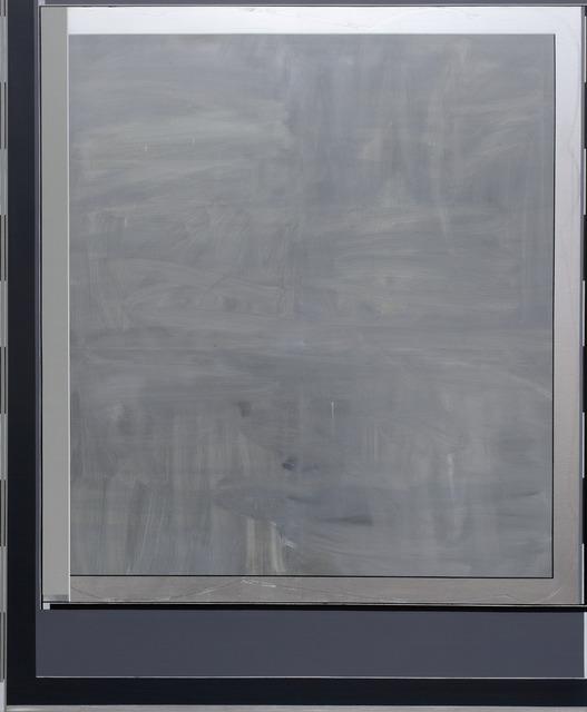 , 'RFGR,' 2016, PIFO Gallery