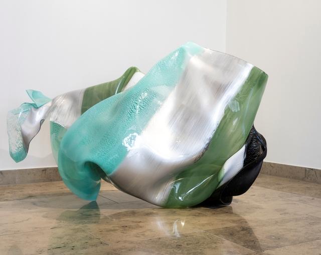 , '03-03/2013,' 2013, Stern Wywiol Galerie