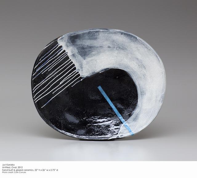 , 'Untitled,' 2012, Sokyo Gallery