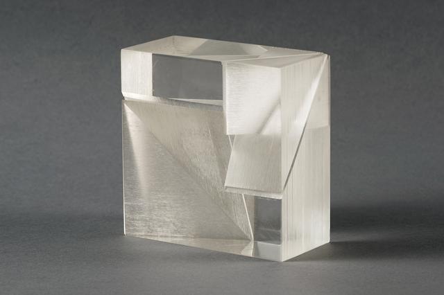 , 'Untitled,' 1965-1970, GALERÍA JOSÉ DE LA MANO