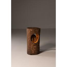 Lighting Sculpture - unique piece