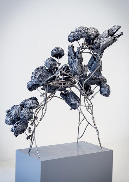 Antti Immonen, 'Storm', 2013, Galleria G12