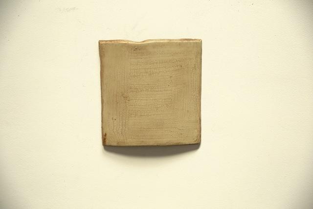 , 'Fragment 3,' 2013, Tina Keng Gallery