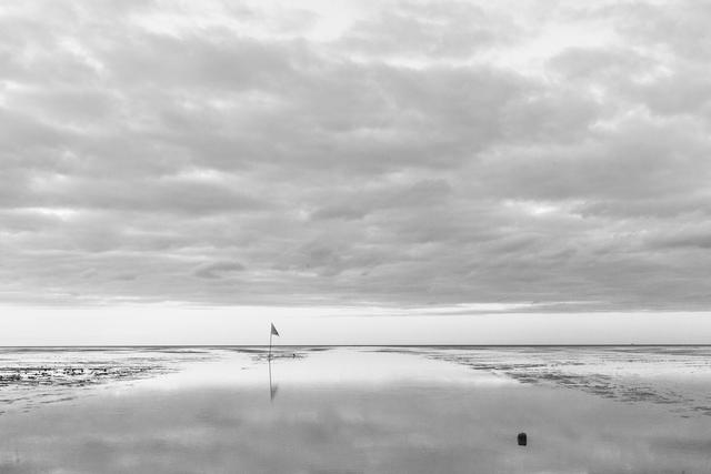 , 'Horizons 2106,' 2015, Galerie Dumonteil