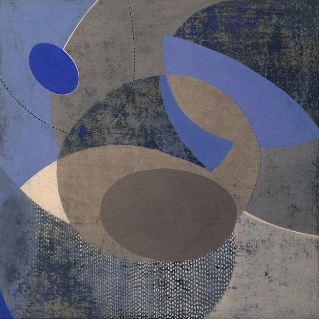 , 'Insomniac,' 2014, G. Gibson Gallery
