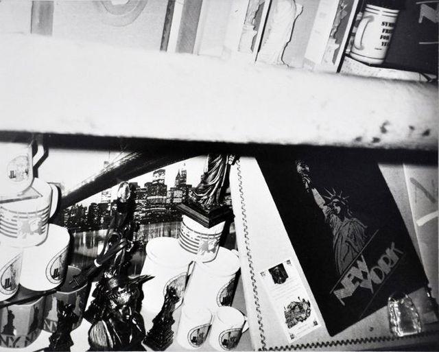 Andy Warhol, 'Stores', 1976-1987, Hammer und Partner