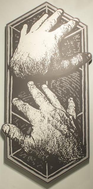, 'Finders,' 2014, Cardoza Fine Art