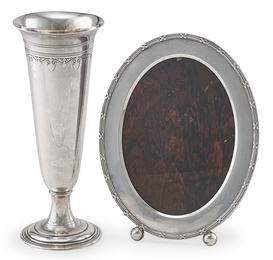 American Sterling Silver