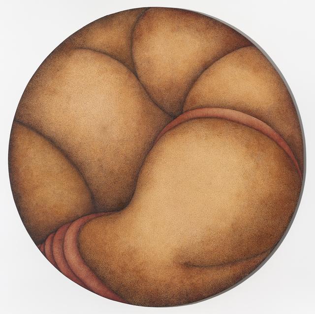 , 'Memo,' 1978, Henrique Faria Fine Art