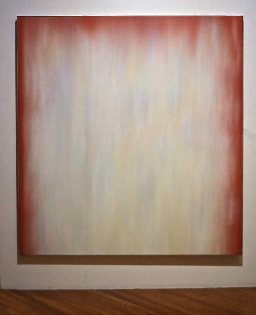 , 'Vasoo II,' 1978, Aicon Gallery