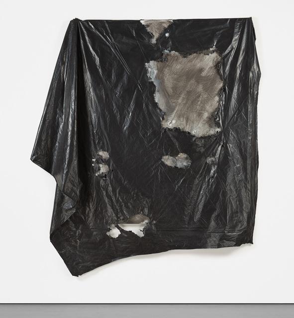 David Hammons, 'Untitled', May 17-2008, Phillips