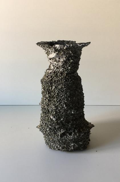 , 'FAR DEEP VOID,,' 2017, SEEDS