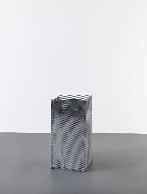 Christoph Meier, 'Untitled', 2013, Galerie Kamm