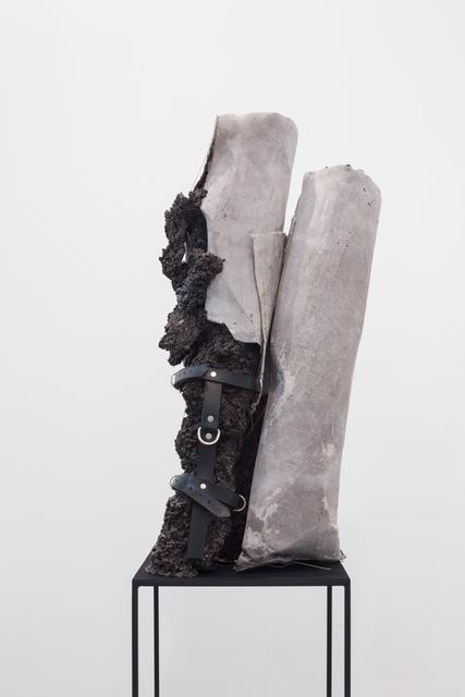 Tomás Díaz Cedeño, 'Strap On', 2019, PEANA