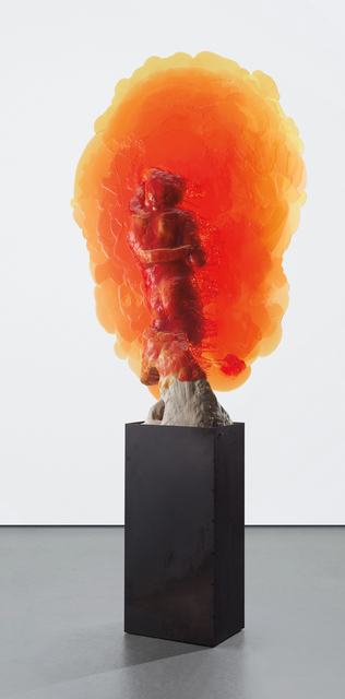 Nick van Woert, 'Untitled', 2012, Phillips