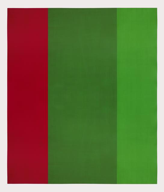 , 'Untitled,' 2013, Vasari