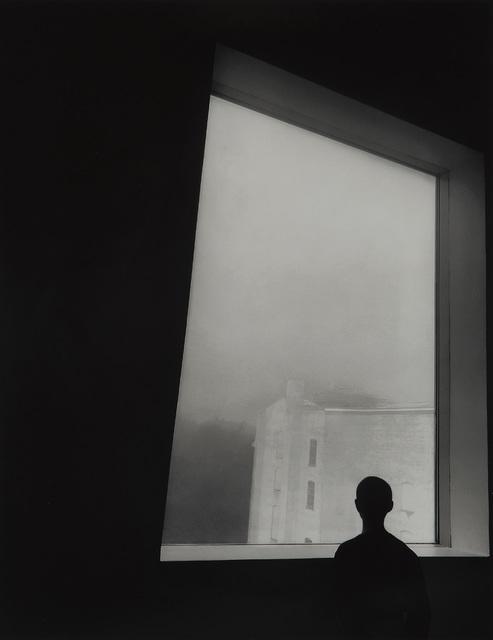 Flor Garduño, 'Melancolía, U.S.A.', 2018, Phillips