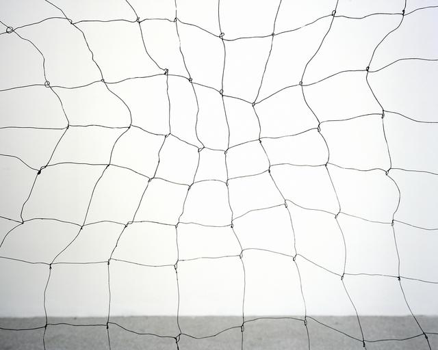 , 'Bounce,' 2019, Cecilia Hillström Gallery