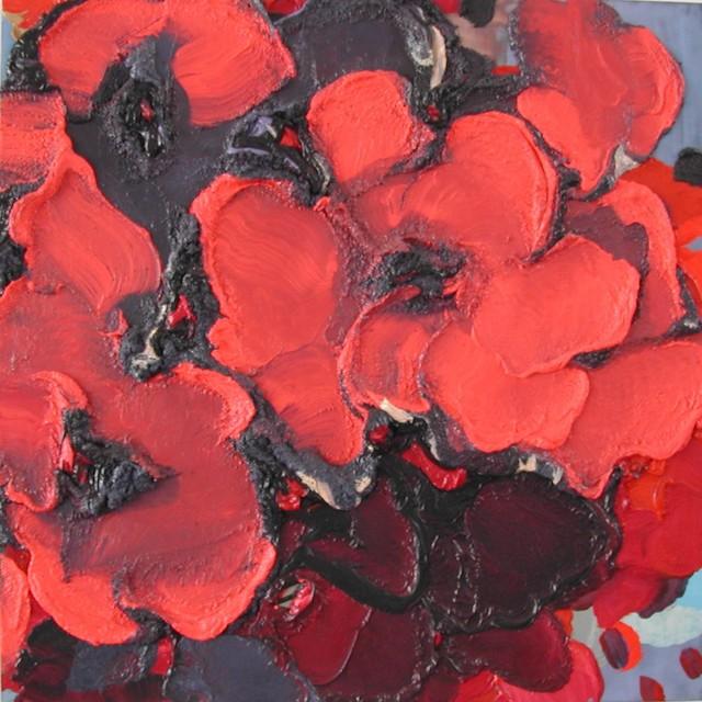 , 'Untitled,' 2003, Spanierman Modern