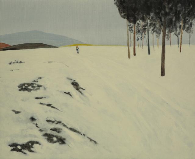 , 'Pitimini,' 2018, Yiri Arts