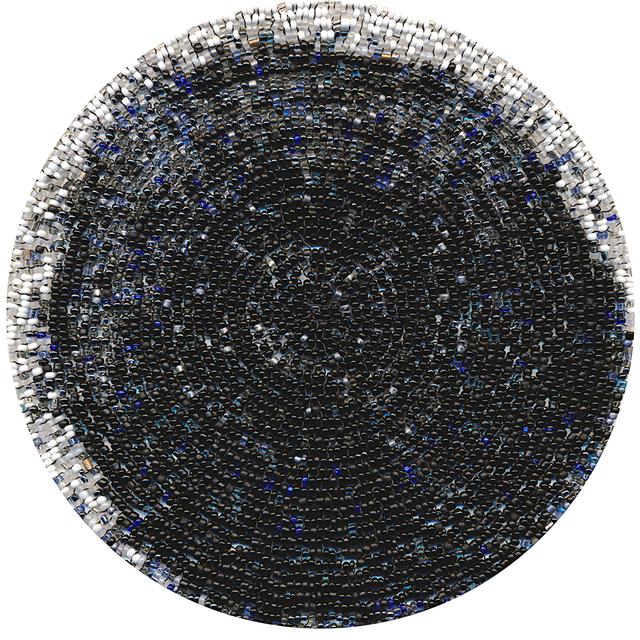 , 'Meditation (Respite 01),' 2017, Art Mûr