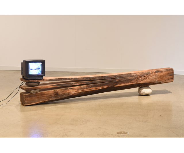 , 'Untitled,' 1993, Gallery Hyundai