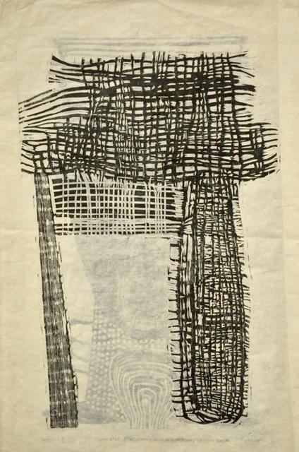 , 'Anonymous,' , Priyasri Art Gallery