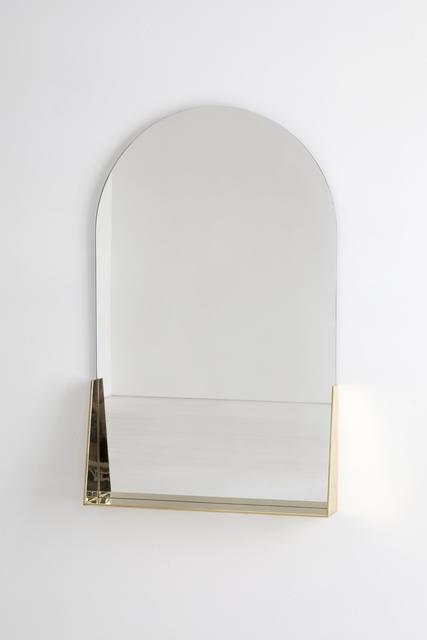 Egg Collective, 'Feehan Mirror', Contemporary, Egg Collective