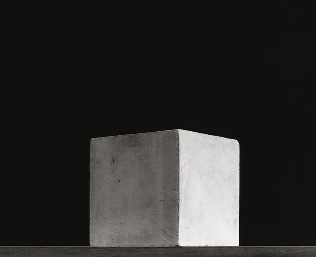 , 'Plaster #1,' 2001, ClampArt