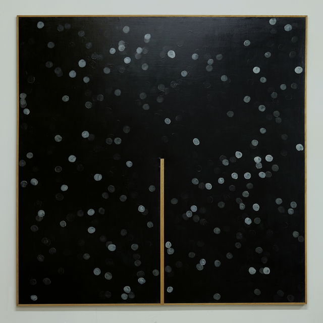 Matthis Grunsky, 'Finger', 2019, South Main Gallery