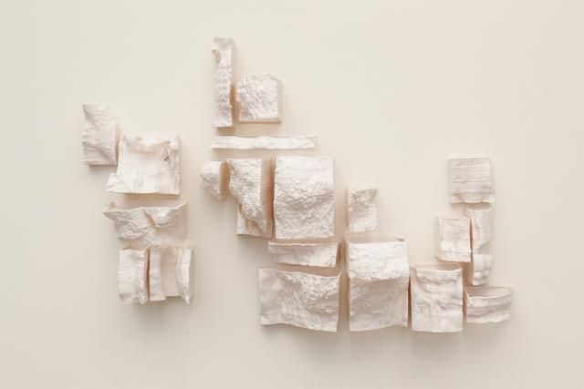 , 'Royal Oak No.1, (Denmark),' 2018, Goodwin Fine Art