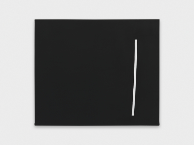 , 'Untitled,' 2016, Galerie Xippas