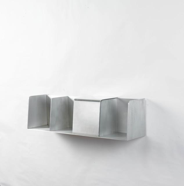 , 'Library Bookcase ,' 2008, Casati Gallery