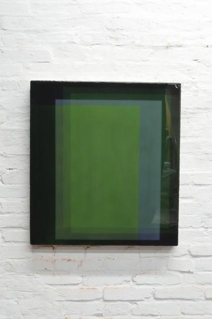, '#2413,' 2018, Victor Lope Arte Contemporaneo