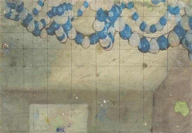 , 'Untitled,' 2008, Zeno X Gallery
